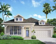128 PARADISE VALLEY DR, Ponte Vedra image