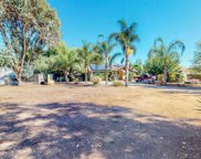 13535 Apache Rd, Poway image