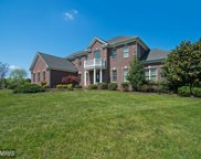 19935 TELEGRAPH SPRINGS ROAD, Purcellville image