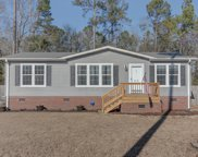 815 E Belair Court, Rocky Point image