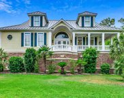 154 Highwood Circle, Murrells Inlet image