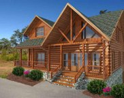 Lot 123R Bear Haven Way, Sevierville image