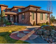 10452 Marigold Court, Highlands Ranch image