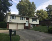 8 South Pindwood, Cape Girardeau image