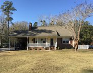 898 Jefferson Road, Lake Waccamaw image