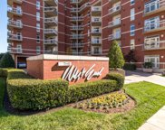 110 31st Ave N Unit 605, Nashville image
