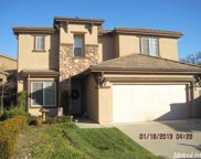 2151 Sterling Drive Unit #7, Rocklin image