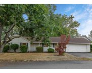 4300 SW 83RD  AVE, Portland image