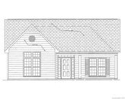 13364  Old Compton Court, Pineville image