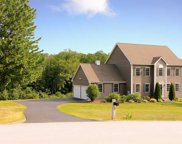 16 Christian Farm Drive, New Boston image