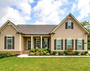 2011 Canyon Echo Dr, Franklin image