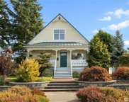 5046 51st Ave SW, Seattle image