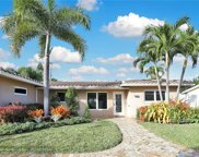 1961 NE 55th Ct, Fort Lauderdale image