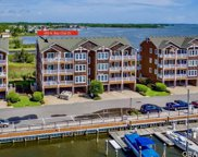 405 N North Bay Club Drive, Manteo image