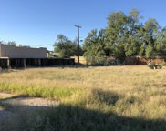 351 E Calle Arizona Unit #NA, Tucson image