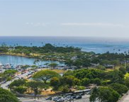 410 Atkinson Drive Unit 1610, Honolulu image