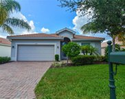 13076 Silver Thorn LOOP, North Fort Myers image