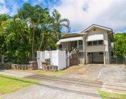 2116 Wilder Avenue, Honolulu image