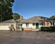 3939 Elmwood Avenue, Brighton image