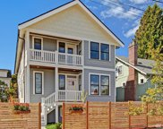 7723 18th Ave NE, Seattle image