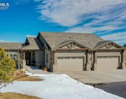 3913 Needles Drive, Colorado Springs image