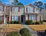 108 Olde Towne Way Unit 5, Myrtle Beach image