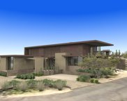 14555 N Blazing Canyon, Oro Valley image