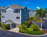 823 Evergreen Way Unit 823, Longboat Key image