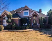 308 Rolling Meadow ct, Spartanburg image