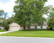 713 Lancewood Drive, Winter Springs image