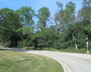 Lot 1 Deerpath Square, Lake Forest image