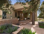 8 Santo Domingo Circle, Santa Fe image