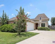 2669 Colonial Way, Zachary image