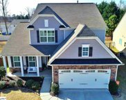 209 Timber Fence Trail, Simpsonville image
