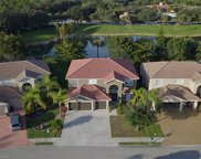 9790 Blue Stone CIR, Fort Myers image