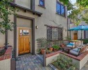 322     Alpine Street   4, Pasadena image