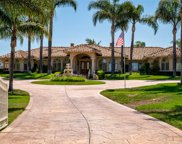 5924 Lake Vista Dr., Bonsall image