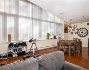 520 Ashford  Avenue Unit #17, Ardsley image