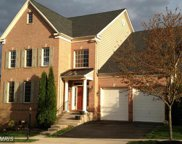 10823 CATRON ROAD, Perry Hall image