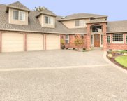6903 86th St E, Puyallup image