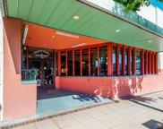 7554 Monterey Rd, Gilroy image