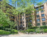 1740 Mission Hills Road Unit 301, Northbrook image