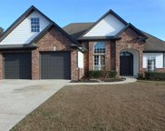 444 Waterford Dr, Calera image