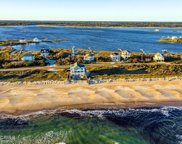 605 New River Inlet Road, North Topsail Beach image