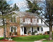 15907 Eagles Landing, Chesterfield image