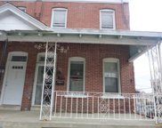 200 Chain Street, Norristown image