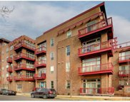 1488 Madison Street Unit 101, Denver image