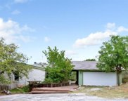550 Hillview Dr, Dripping Springs image