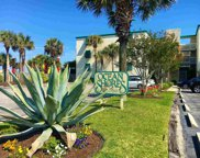105 S Ocean Blvd Unit 305, North Myrtle Beach image