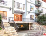 431 KINGSLEY Drive Unit #205, Los Angeles (City) image